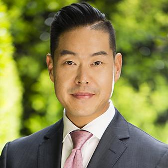 <center>Steve Choe</center>