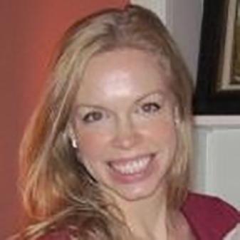 <center>Megan Schroder</center>