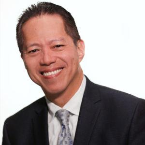 <center>James Lim</center>